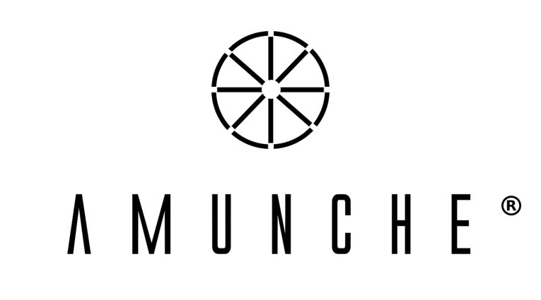 AMUNCHE